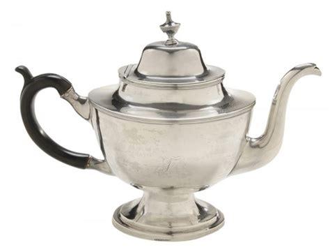 Virginia Tea Table Ivory Mahogany Tp004 interesting past sales beck s antiques books
