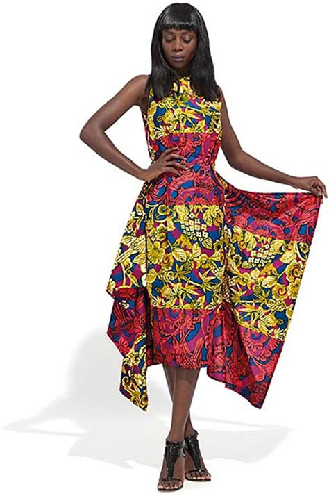 naija 2014 latest style see photos of latest nigerian ankara styles and fashion