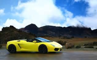 Free Lamborghini Lamborghini Gallardo Wallpaper Free 1412