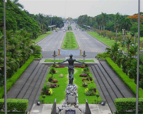 Up Diliman Mba Tuition Fee 2017 by Up Cuses Release New School Calendar For 2014 2015