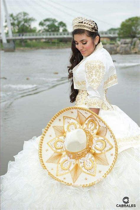 mariachi themed quinceanera dress mariachi quincea 241 era dress la glitter quincea 241 era