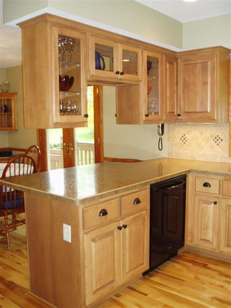 best stain for maple cabinets 17 best images about what to do with maple cupboards on