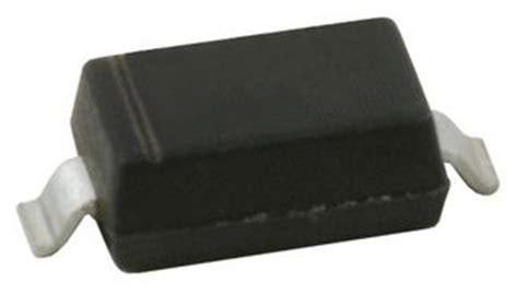zener diodes farnell mmsz4702t1g on semiconductor zener diode 500mw 15v sod 123 farnell uk
