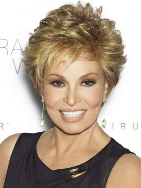 haircuts for women over 40 with the spike look short spiky hairstyle women over 40