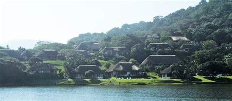 umngazi river bungalows umngazi river bungalows coast