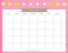 january 2015 calendar template january 2015 calendar new calendar template site