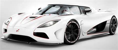 moderno auto para fondos mundo motor los diez coches m 225 s caros mundo coches motor elmundo es