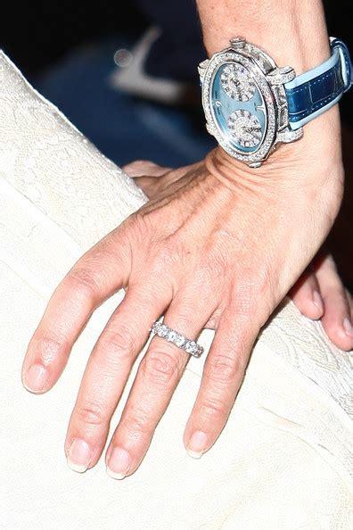 giuliana rancic wedding ring wedding announcements wording