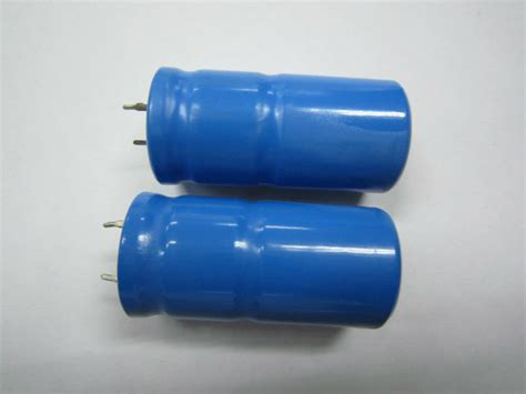 ultracapacitor alibaba capacitor 2 7v 3000f ultracapacitor maxwell car battery buy capacitor 2 7v 3000f