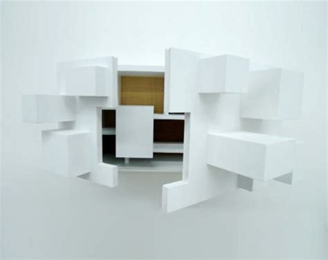 wandschrank design 15 moderne und 228 sthetische ideen f 252 r designer kleiderschrank