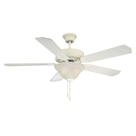 savoy house ceiling fans savoy house indoor ceiling fans goinglighting