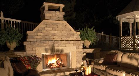 add touch of beauty and warmth to your home with wall decorating ideas home design interiors add warmth and beauty to your landscaping with an outdoor