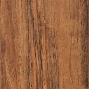 hand scraped vancouver walnut laminate flooring 5 in x