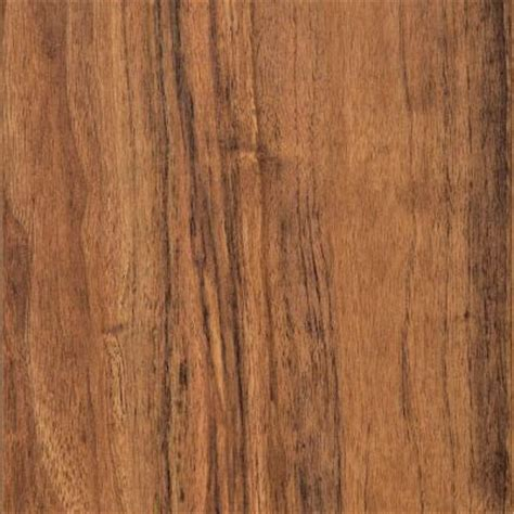 scraped vancouver walnut laminate flooring 5 in x