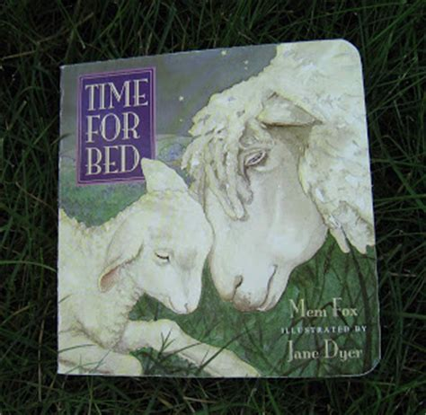 time for bed book mommy s favorite children s books time for bed