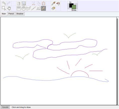 tutorial javascript canvas integrating canvas into your web app html5 rocks