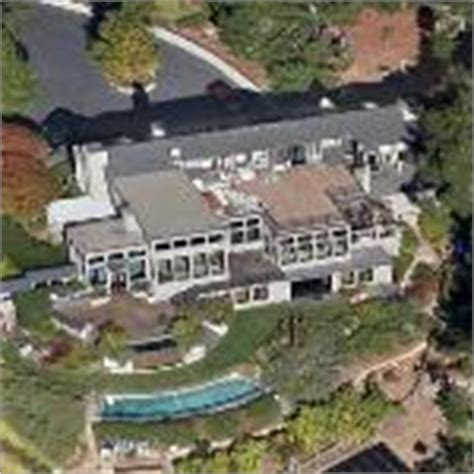 lars ulrich house daniel niles house in tiburon ca google maps virtual globetrotting