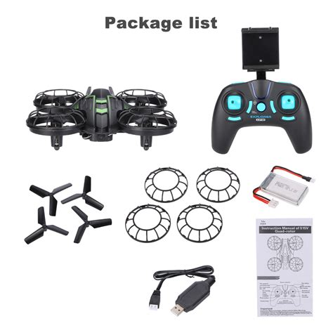 Jxd 515w Quadcopter Drone Wifi Dengan 0 3mp Murah original jxd 515w wifi fpv 0 3mp 233 ra drone 2 4g 4ch 6 axis rc quadcopter g sensor selfie