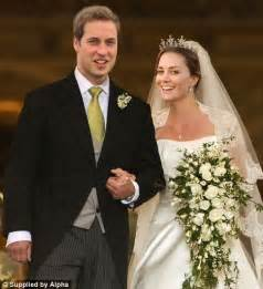 prince william and kate the paranormals without all the fluff kate and william wedding