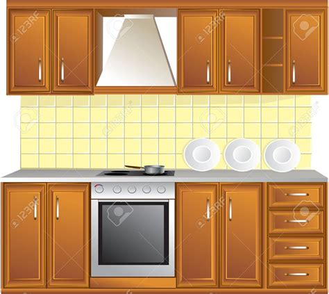 kitchen layout clipart kitchen clipart kitchen background pencil and in color