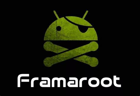 framaroot app for android framaroot app all apk versions free android root