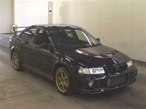 mitsubishi car servicing mitsubishi car servicing 1999 mitsubishi lancer vi 5 speed