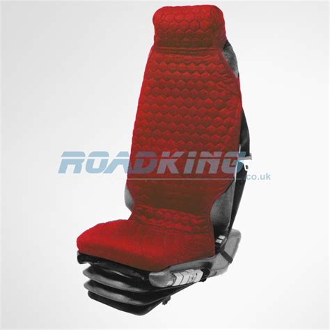 universal truck seat covers universal fit truck seat cover roadking co uk