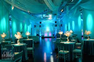 juli s tiffany blue sweet 16 at a9 event space a9 event spacea9 event space