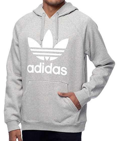 light grey hoodie mens mens light grey hoodie fashion ql