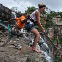wet and wild swing wild swing wild5adventures co za