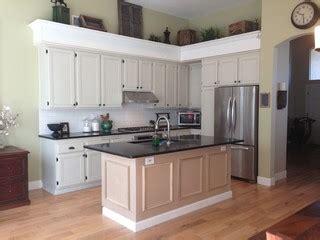 what color should we paint our kitchen cabinets what color should we paint our kitchen cabinets