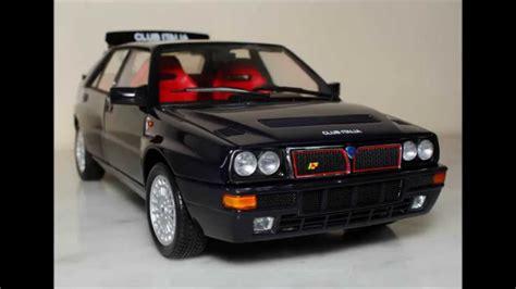 Lancia Delta Club 1992 Lancia Delta Hf Integrale Evoluzione Club It 225 Lia