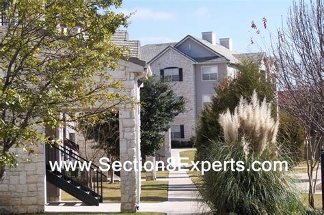 section 8 housing austin best round rock section 8 apartments free finders service