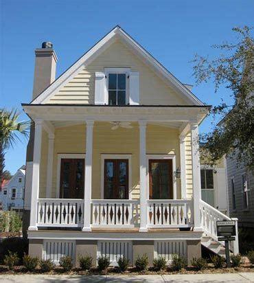 coastal homes plans 1 489 sq ft coastal home plans latitude lane 1 000