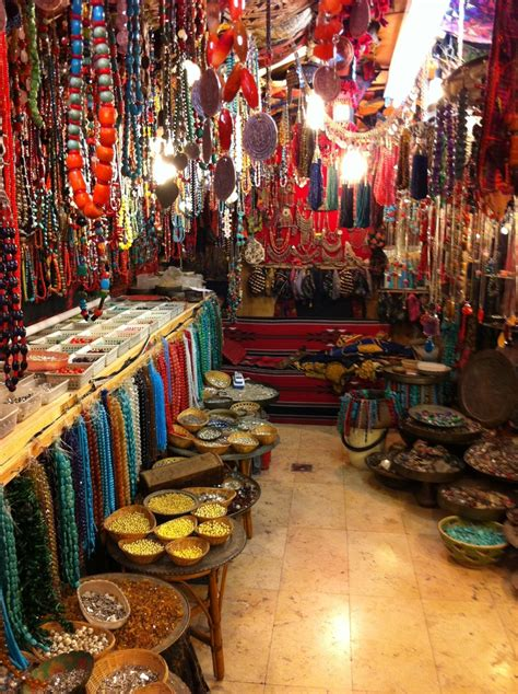 bead stores 38 best images about holy land experience on