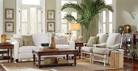 Green And White Living Room by Best Living Room Colors For 2018
