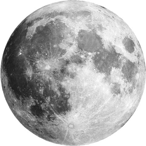 background image transparency moon transparent background image