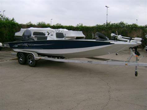 boats for sale in texas houston xpress xpress h22b boats for sale in houston texas