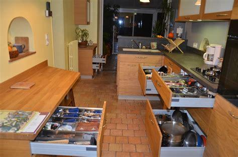 stage cuisine marseille cuisine ergonomique 224 marseille menuiserie md menuiserie
