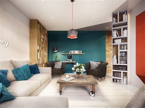 sophisticated living room ideas living room design ideas with sophisticated decor bring the uniqueness roohome designs