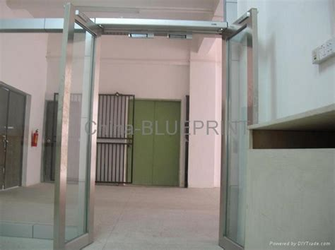automatic swing door operators automatic swing door operator automatic swing door opener