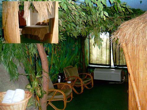 rainforest bedroom rainforest theme boys rooms bedroom jungle bedroom decorating ideas bedroom review design