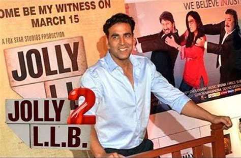 akshay kumar upcoming movies in 2016 blog to bollywood first look of jolly llb 2 unveiled 7 quick updates