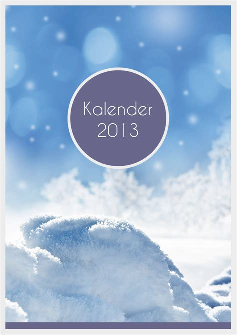 In Design Vorlage Kalender Kalender Vorlage Indesign My