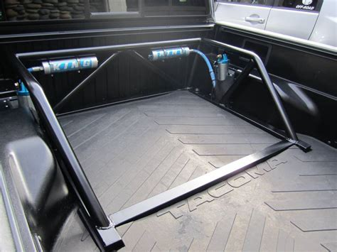 truck bed cage pin truck bed cage on pinterest