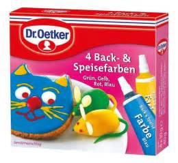 kuchen backen mit lebensmittelfarbe hallo ich m 246 chte f 252 r weihnachten eine torte backen und