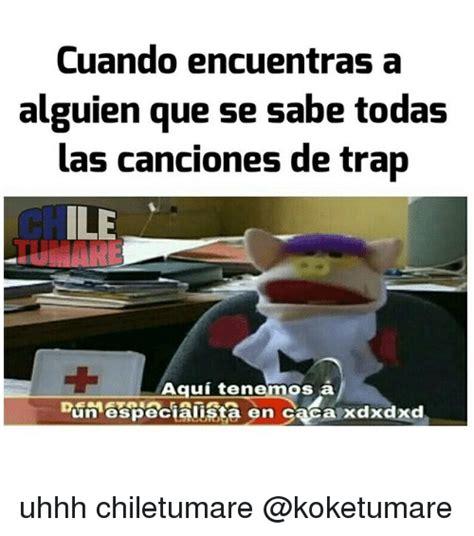 Trap Memes - 25 best memes about trap trap memes