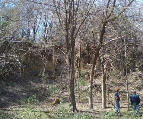 Fund Raiser In The Mound Mound Backs The Blue by Update Se A Big At A Big Mound Cavanaugh Mound