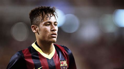wallpaper neymar barcelona 2015 neymar head barcelona 2015 wallpaper neymar wallpapers