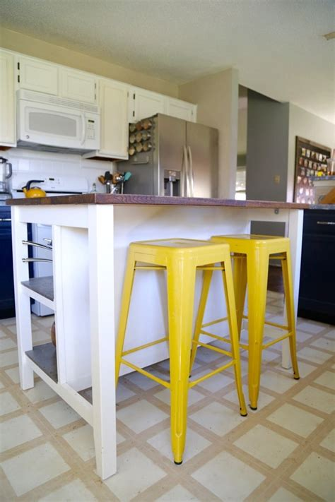 golden boys and me kitchen island ikea hack farmhouse kitchen island ikea hacks the cottage market